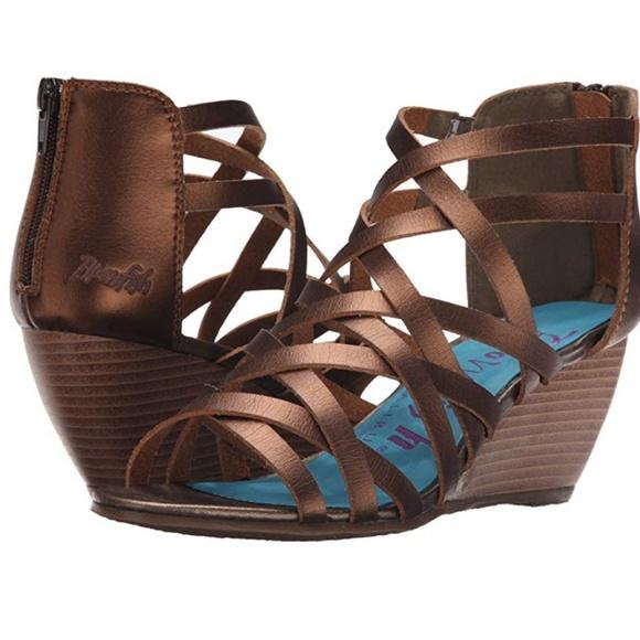 f28844906f5fb7 Blowfish Shoes - Blowfish